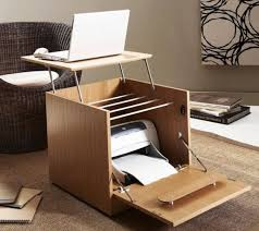 Executive Office Desk For Sale Office Desk Small Laptop Desk Desks Office Cubicles Executive
