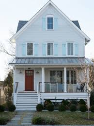 What Is A Cornice On A House House Finishing Houzz
