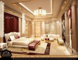 Bedroom Interior Designer by Bedroom Interior Designing