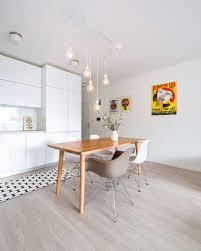 interior design contemporary pop art pop art color palette pop