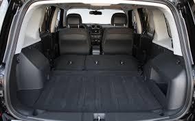 jeep patriot 2016 interior 2013 jeep patriot latitude 4x4 first test photo u0026 image gallery