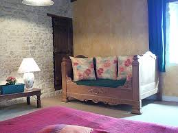 chambres d hotes en normandie calvados chambres d hotes en normandie calvados vues intérieures d