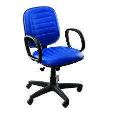 Excepcional Reparo -Reforma de cadeiras para escritório (62) 3595-9708  @TX24