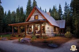 martis camp lake tahoe real estate u0026 truckee real estate