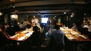 s駱aration cuisine s駛our bodegas m w 西班牙蒙戴沃 威爾莫特酒莊 home