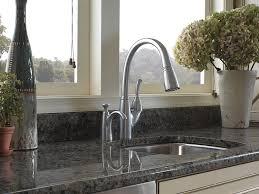 delta allora kitchen faucet amazon com delta faucet rp47280ar allora soap lotion dispenser