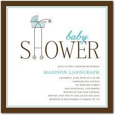 baby shower invitation wording work baby shower invitation wording cimvitation