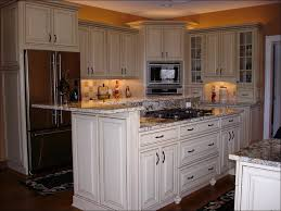 Painted And Glazed Kitchen Cabinets by Kitchen Most Popular Kitchen Cabinets Ready To Assemble Cabinets