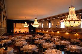 ny wedding venues wedding venues banquet halls buffalo ny