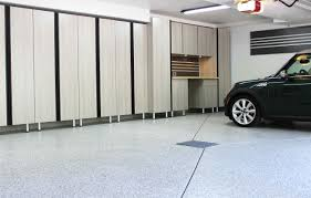 Just Garages Garage Cabinets Flooring And Organizers Park City Utah
