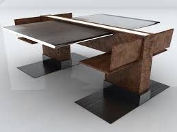 Modern Dining Room Sets For Small Spaces - exotic dining room tables for small space wooden style design