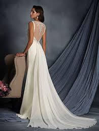 d angelo wedding dresses best 25 alfred angelo ideas on cinderella wedding