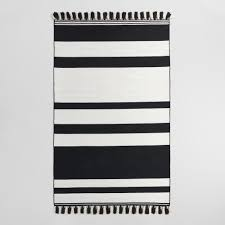 Striped Indoor Outdoor Rugs by Inviting Sample Of Gold Rug Cool Small Pink Rug Epic White Wool