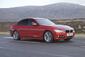 used bmw 3 series buying guide 2012 2015 mk6 carbuyer