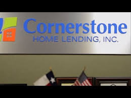 Cornerstone Home Design Inc Position Your Home To Get Top Dollar U2014 Copy And Send