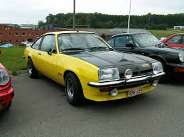 1975 opel manta opel manta related images start 50 weili automotive network