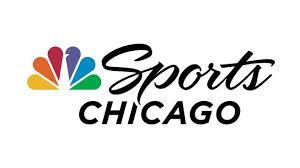 what chicago sports fans should be thankful for nbc sports chicago