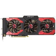 black friday best graphics card deals computer graphics video cards ebay