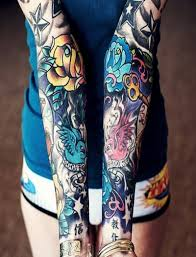 tattoo sleeves for girls jpg 800 1050 tattoo designs