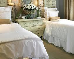 Silver Duvet Cover Bedding Set Beautiful Tan And White Bedding Sahara Silver Duvet