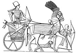 egypt char egypt u0026 hieroglyphs coloring pages for adults