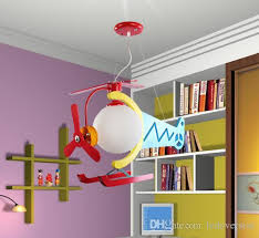 Helicopter Ceiling Light Helicopter Pendant L Plane Ceiling Light Indoor Baby