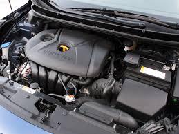 2013 hyundai elantra problems 2013 elantra engine problems 2018 2019 car release and reviews