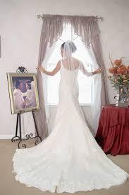 professional wedding photography palmetto club venue weddings aweyphotography
