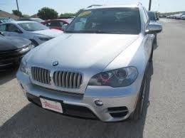voss bmw used bmw x5 for sale in voss tx 1 used x5 listings in voss
