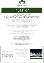 Invitation Card Format For Seminar Past Events Meyado