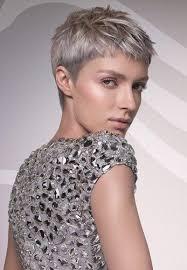 Kurzhaarfrisuren Im Trend by 52 Best Frisuren Images On Hairstyles Hair And