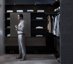 men u0027s closet organization tips fashionistas first rule royal
