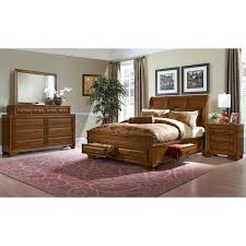 Cheap Queen Bedroom Sets Under 500 Beautiful Value City Bedroom Sets Ideas Rugoingmyway Us