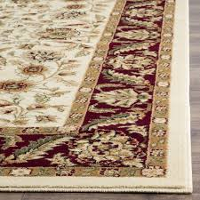 Square Rug 5x5 Area Rugs Amazing 5x5 Area Rug Square Area Rugs 5x5 Rugs 8x8