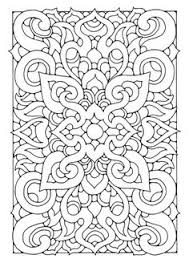Top 25 Mandala Coloring Pages For Your Little Ones Adult Coloring Pages Middle School