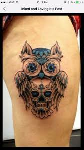 owl tattoo simple 67 best tattoo u0027s by richie streate images on pinterest tattoo