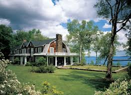 colonial house style early colonial revival architecture old house restoration
