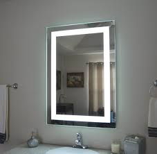 Tv In Mirror Bathroom by Home Decor Bathroom Medicine Cabinets With Mirror Tv Feature
