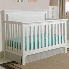 white convertible crib ti amo furniture bambibaby com