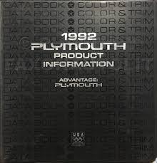 100 1993 chrysler new yorker salon owner s manual 1980
