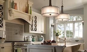 Lantern Pendant Light Fixtures Kitchen Makeovers Kitchen Pendant Lighting Track Lighting