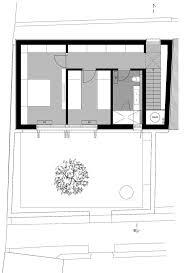 131 best plans images on pinterest floor plans architecture and