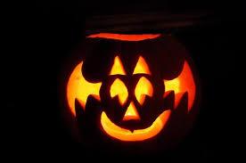 halloween pumpkin carving templates pumpkin carving templates 2010 pumpkin carving stencils zimbio