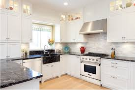 kitchen appliance manufacturers new appliance brand offers entire pro style kitchen suite for under