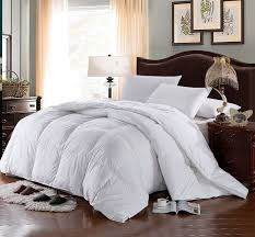 bedding sales online decorative high quality designer bedding collections luxury