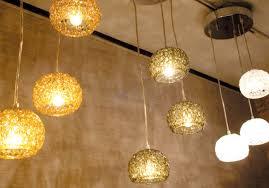 Stylish Pendant Lights Kaminorth Shop Rakuten Global Market Stylish Ceiling Lights