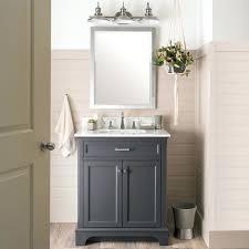 Powder Bathroom Vanities Vanities Image For Powder Room Vanity Sink 25 Best Ideas