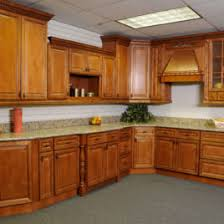 cheapest kitchen cabinets projects design 28 cabinets kitchen