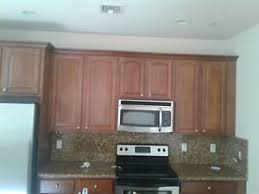 Selling Used Kitchen Cabinets by Kitchen Countertop Ebay