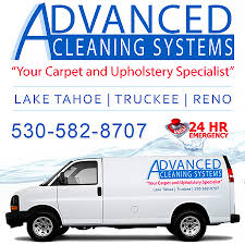 Free Estimate Carpet Installation by Truckee Lake Tahoe Carpet Cleaning Experts 530 582 8707 Free